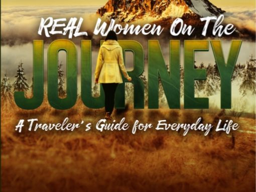 REAL Women Book
